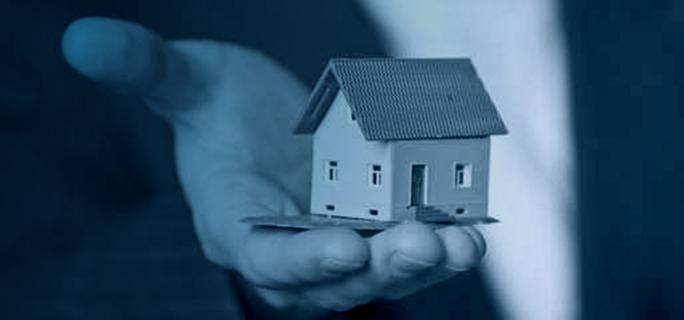 Maggioranze condominio delibere , legge 220/2012