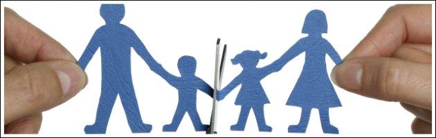 Cosa si intende per idoneità o capacità genitoriale