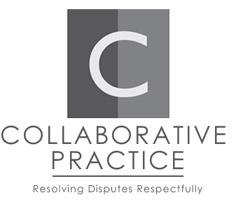 Alcune domande per scoprire la pratica collaborativa