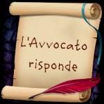 EMERGENZA  COVID 19 COME RICHIEDERE LA SOSPENSIONE DEL MUTUO PRIMA CASA  E LA DISDETTA DELLE LOCAZIONI NON ABITATIVE