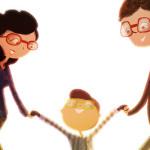 La condotta da Sindrome di alienazione genitoriale, non basta per disporre l'affidamento super esclusivo del minore.
