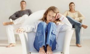 mediazione-familiare1