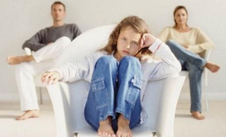 Il coordinatore genitoriale a tutela dell'affidamento condiviso