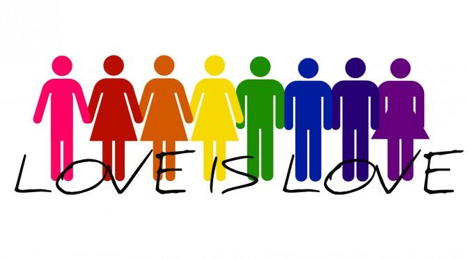 Il matrimonio di una coppia omosessuale di nazionalità italiana celebrato all'Estero non potrà essere trascritto in Italia.