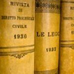 Contratto di locazione non registrato: per la Cassazione il  canone va restituito al conduttore