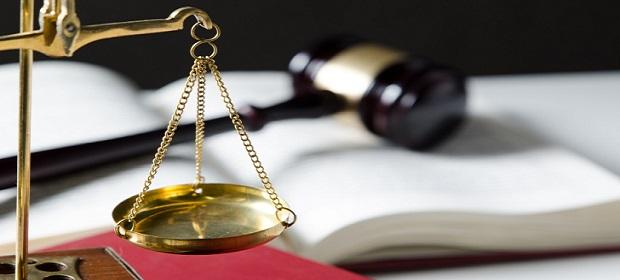 Che cosa si intende per abuso del diritto ?