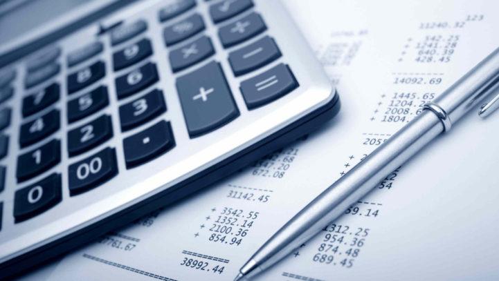 Facciamo chiarezza sulle spese ordinarie e straordinarie in tema di separazione