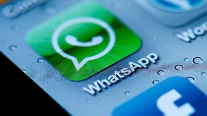 Il valore di prova dei messaggi scritti in chat