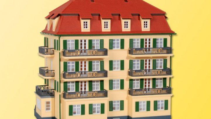 La ripartizione  delle spese condominiali . Criteri generali