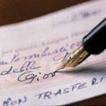 Le sezioni  unite della Cassazione  si sono pronunciate sull'Assegno divorzile,  che cosa cambierà?